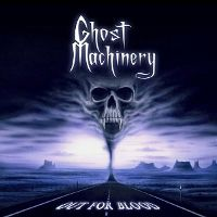 Ghost-Machinery-Out-For-Blood.jpg