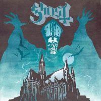 Ghost-Opus-Eponymous.jpg