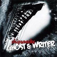 Ghost-Writer-Shipwrecks.jpg