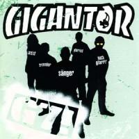 Gigantor-G7.jpg