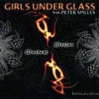 Girls-under-Glass-Ohne-Dich.jpg