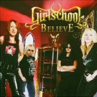 Girlschool-Believe.jpg