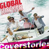 Global-Kryner-Coverstories.jpg
