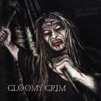 Gloomy-Grim-Great-Hammering.jpg