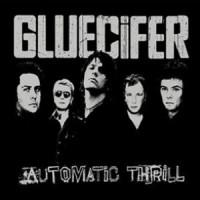 Gluecifer.jpg