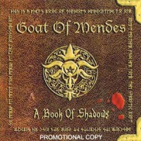 Goat-of-Mendes-Book-Shadows.jpg