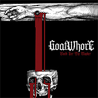 Goatwhore-Blood-For-The-Master.jpg
