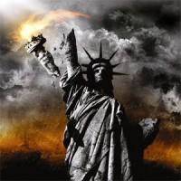 God-Forbid-Constitution-Treason.jpg