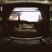 Goddass-My-Beautiful-Sin.jpg