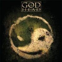 Godhead-Shadow-Line.jpg