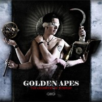 Golden-Apes-The-Geometry-Of-Tempest.jpg