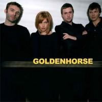 Goldenhorse-Goldenhorse.jpg