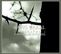 Golgatha-Dawn-Dusk-Entwined-Sang-Graal.jpg