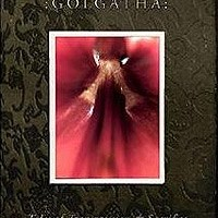 Golgatha-Tales-Of-Transgression-Sacrifice.jpg