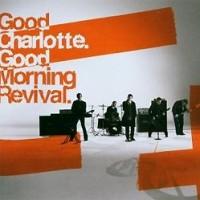 Good-Charlotte-Good-Morning-Revival.jpg