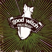 Good-Witch-Nuclear.jpg