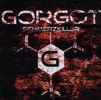 Gorgot-Schmerzkiller.jpg