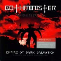 Gothminister-Empire-Salvation.jpg