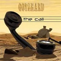 Gotthard-The-Call.jpg