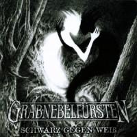 Grabnebelfuersten-Schwarz-Weiss.jpg