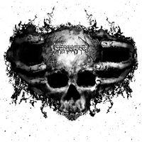 Graefenstein-Skull-Baptism.jpg