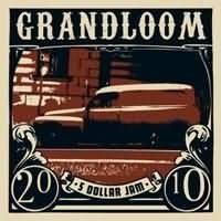 Grandloom-5-Dollar-Jam.jpg