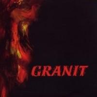 Granit-Granit.jpg