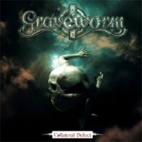 Graveworm-Collateral-Defect.jpg