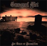 Graveyard-Dirt-For-Grace-Or-Damnation.jpg