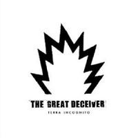 Great-Deceiver-Terra.jpg