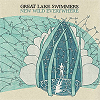 Great-Lake-Swimmers-New-Wild-Everywhere.jpg