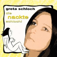 Greta-Schloch-Die-Nackte-Schloch.jpg