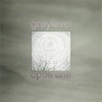Greylevel-Opus-One.jpg