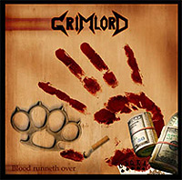 Grimlord-Blood-Runneth-Over.jpg