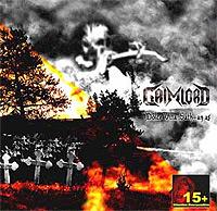 Grimlord-Dolce-Vita-Sath-An-As.jpg
