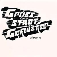 Grossstadtgefluester-demo.jpg