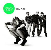 Guano-Apes-Bel-Air.jpg