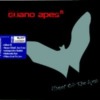 Guano-Apes-Best-of.jpg