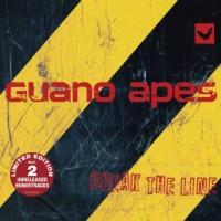 Guano-Apes-Break-the-Line.jpg