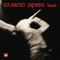 Guano_Apes.jpg