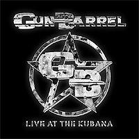 Gun-Barrel-Live-At-The-Kubana.jpg