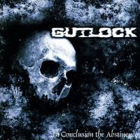 Gutlock-Conclusion-Abstinence.jpg