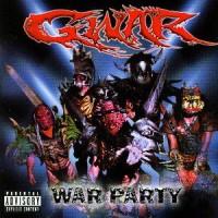 Gwar-War-Party.jpg