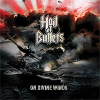 Hail-Of-Bullets-On-Divine-Winds.jpg