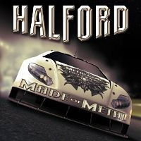 Halford-Made-Of-Metal.jpg
