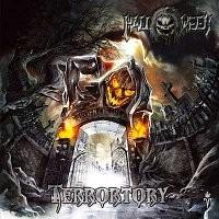 Halloween-Terrortory.jpg