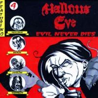 Hallows-Eve-Evil-Never-Dies.jpg