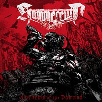 Hammercult-Anthems-Of-The-Damned.jpg