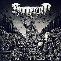 Hammercult-Rise-Of-The-Hammer.jpg