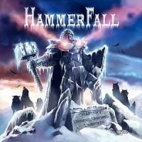 Hammerfall-Chapter-V.jpg